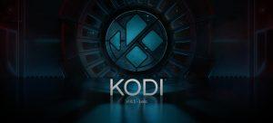"""Kodi """"Leia"""" 18.5 Has Been Released"""