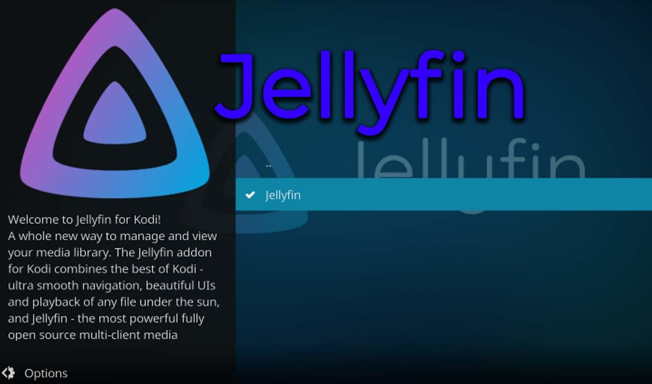 Addon Porn Kodi sync all your kodi devices with jellyfin - kodidb