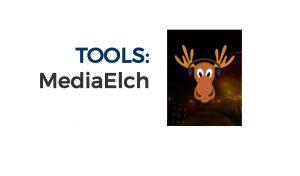 MediaElch