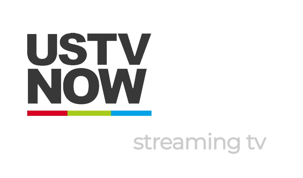 Streaming TV Channels 100% Legit : USTVnow
