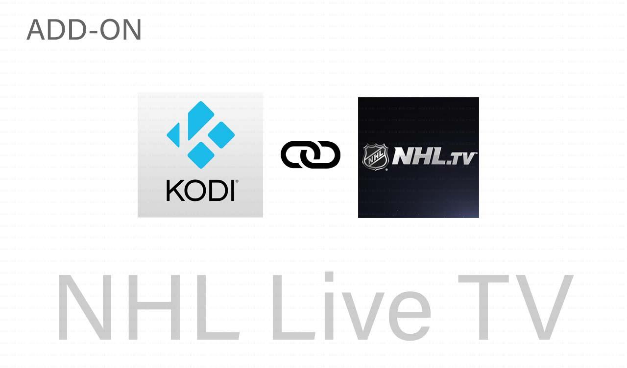 NHL TV Live