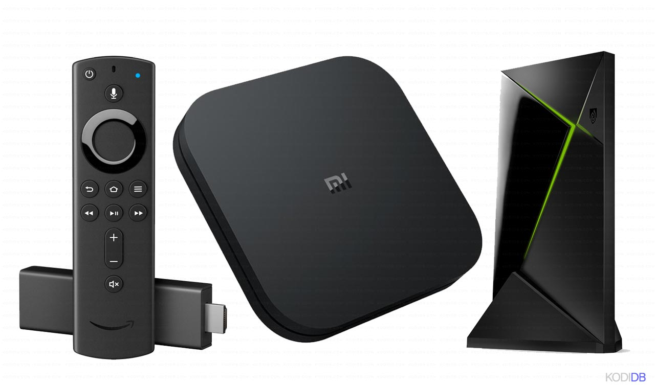 3 Best Streaming Devices For Binge Watching (2020)